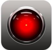 スクリーンショット(2011-04-18 10.37.42).jpg